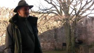 Jędrek o średniowieczu – Odc. 5 – Sprawy damsko-męskie