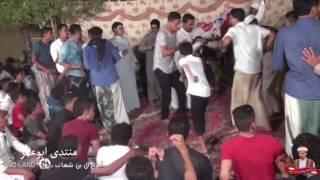 تحميل اغاني ( يكفي من البعد ) الفنان عمر الهدار MP3