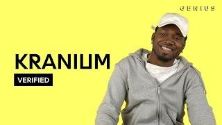 "Kranium ""We Can"" Official Lyrics & Meaning | Verified"