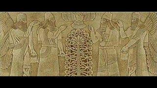 Феномен Шумерской Цивилизации