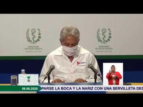 Dr. Francisco Duran | Bildquelle: https://www.youtube.com/watch?v=3dZIxezGO6k © YouTube | Bilder sind in der Regel urheberrechtlich geschützt