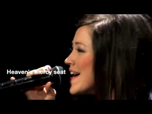Kari Jobe - Revelation SongYoutube Video
