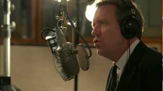 Hugh Laurie - Evenin
