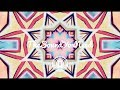 Alex Lustig - Afterglow (ft. KROY)