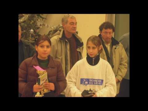 Download Corrida de Domérat (03) 2004 Mp4 HD Video and MP3