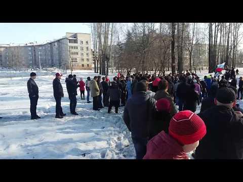 Иркутск церковь иисуса христа святых последних дней