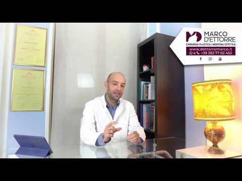 Indicatori CBC per la prostata