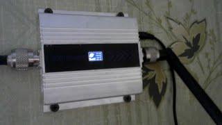 Оптический фидер для lte dcs 1800 мгц