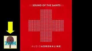 Audio Adrenaline - 'Move' (Full Audio)