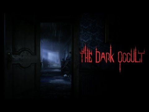 The Dark Occult Gameplay Trailer 2 thumbnail