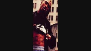 2Pac-Let Them Thangs Go(True Original)(High Definition)