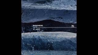 Radiohead Ill Wind