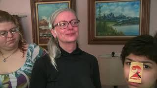 Cynthia Hoffman Found Dead