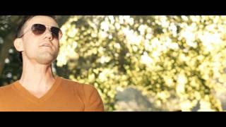 Video River Jordan - Hideout