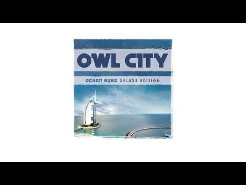 Owl City Vanilla Mp3 Download
