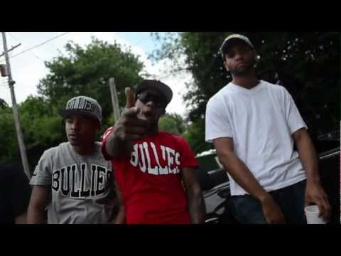 Smitt Bandz - Get Doe Directed By GrizzyGangGuap