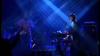 "Fun Lovin' Criminals - ""City Boy"" live from Bulgaria, 2006"