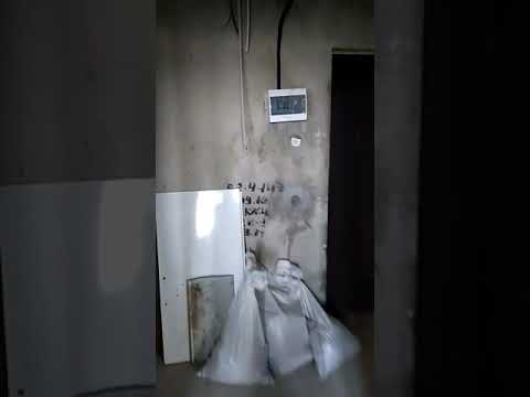 #Дмитров квартира на Махалина 40 недорого #АэНБИ #недвижимость