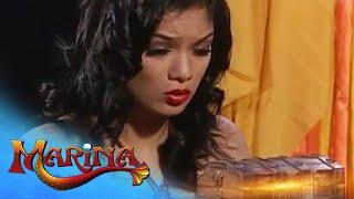 Marina: Ang Batong Malo sa Mata ni Shiela | FULL EPISODE 90