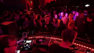 Chaos In The CBD @ Djoon for Make It Deep (16.12.16)