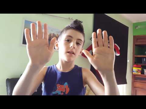 Chiodi di garofano aiutano il diabete