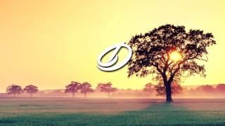 Ab - Soul - Tree Of Life