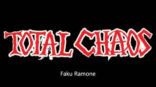 Total Chaos - Sex & Violence (THE EXPLOITED)
