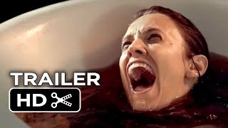Proxy Trailer 1 2014 - Alexa Havins, Joe Swanberg Thriller Movie HD