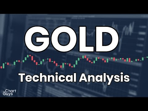 mp4 Investing Gold Live Chart, download Investing Gold Live Chart video klip Investing Gold Live Chart