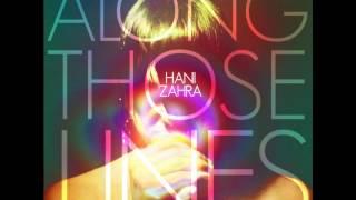 Hani Zahra - Don't Let Me Down