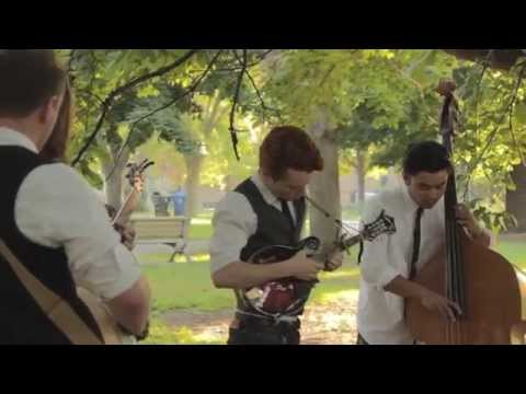 Birds of Bellwoods - Come Home | Live in Bellwoods 66
