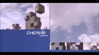 Chicane - What Am I Doing Here (Part 1)