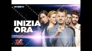 X Factor anticipazioni: Wikipedia svela i finalisti 2016 del live. Ecco chi sono