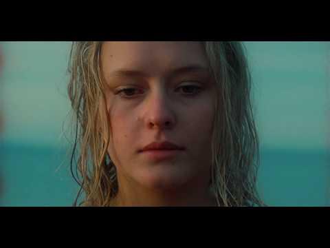Reklamfilm Rosa Bandet 2019 – När livet vänder