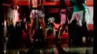 ASEM PIGARO OFFICIAL VIDEO