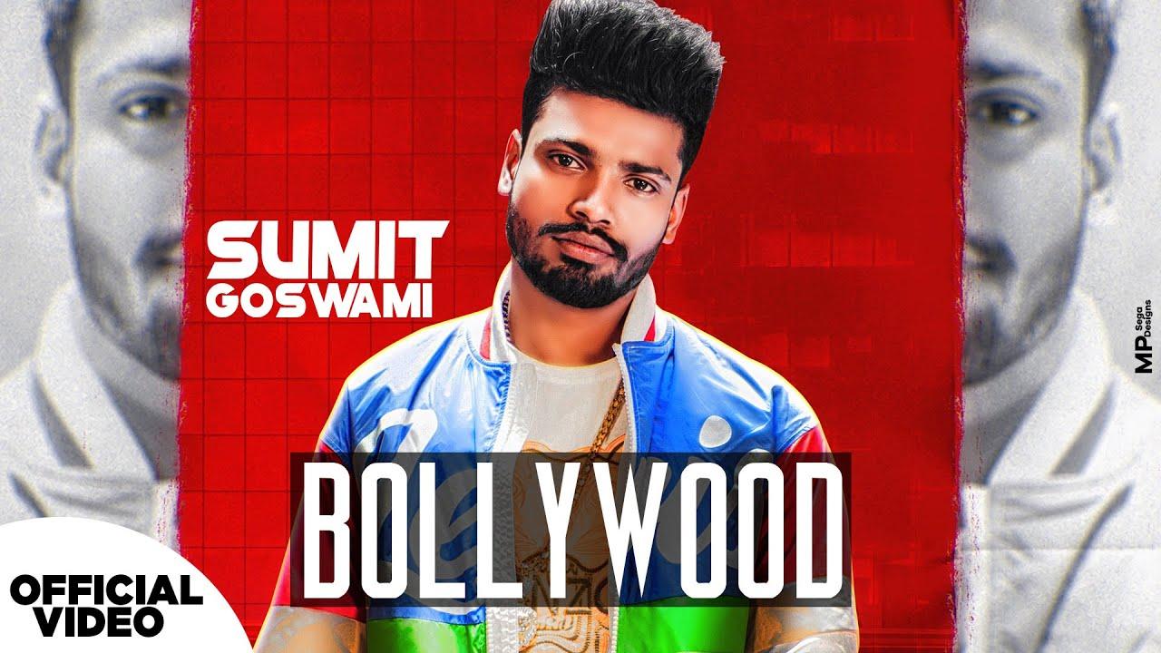 Bollywood Lyrics in English- Sumit Goswami New Haryanvi Song 2020 - VivaLyrics.com - Sumit Goswami - Viva Lyrics