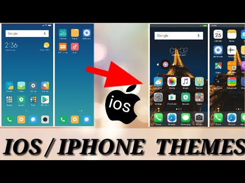 Download Best Iphone Themes Hd Video 3GP Mp4 FLV HD Mp3 Download