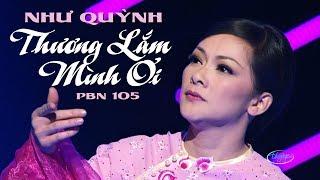 Hợp âm Thương Lắm Mình Ơi Vũ Quốc Việt