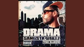 Throw Ya Sets Up (feat. Yung Joc, Willie The Kid, Jadakiss & LA The Darkman)