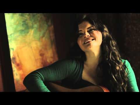 Rebecca Loebe - Darlin'