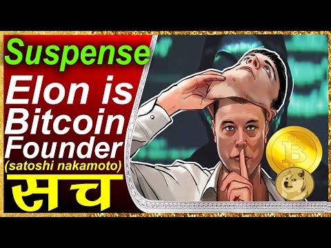 Bitcoin ateities sandoriai td ameritade