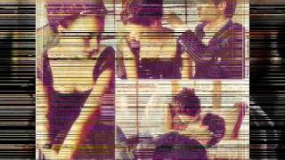 Ролевая игра по сериалу Gossip girl, Chuck and Blair - Hate That I Love You
