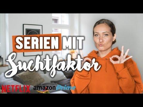Erfolgreichste deutsche single 2018