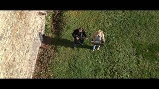 Video OKOŘ - píseň jakou svět neviděl????????️????