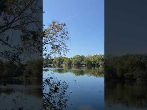 Video Of Powhatan State Park, VA