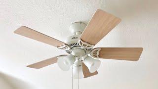 """2020 Hunter Southern Breeze 42"""" Ceiling Fan"""