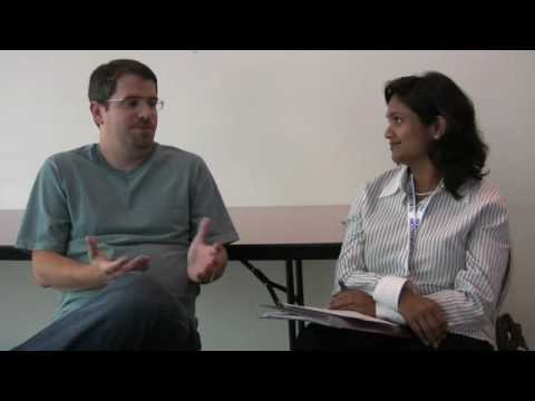 Milestone Founder Interviews Matt Cutts of Google - Part 2
