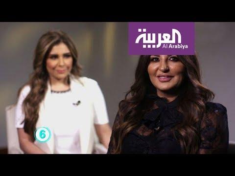 العرب اليوم - شاهد: أسرع 25 سؤالًا مع شذى حسون من دون تفكير