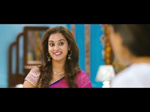 Nanditha Latest Full Length Movies 2018 | New release Telugu Full Movie 2019 | Telugu Movies 2019