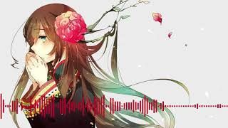 NIGHTCORE ⇒ Exposed